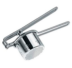 Gefu Stainless Steel Potato Ricer